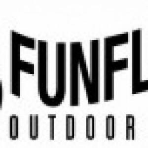 Fun Flicks Outdoor Movies