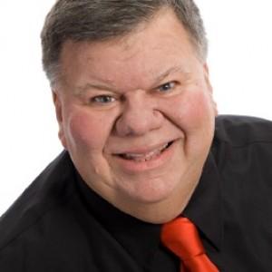 Fun Hypnotist Mickey Sharkey Comedy Show - Hypnotist in Staten Island, New York