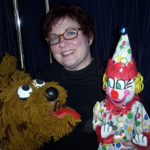 Fun On A String Puppets & Marionettes - Puppet Show in Denville, New Jersey