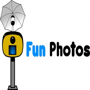 Fun Photos - Photo Booths / Wedding Entertainment in Orange County, California