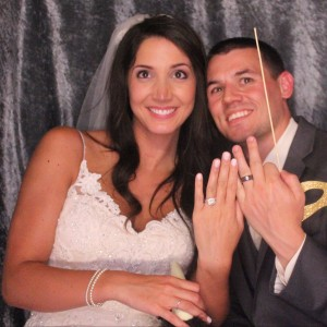 Fun Pics Photo Booths - Photo Booths / Wedding Services in Springfield, Missouri