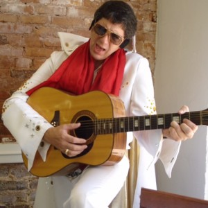 Fun With ELVIS - Elvis Impersonator in Lilburn, Georgia