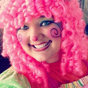 Fun With Trixie, LLC - Face Painter / Halloween Party Entertainment in Denham Springs, Louisiana