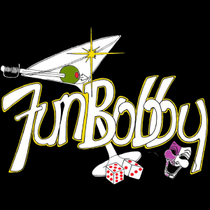 FunBobby - 1980s Era Entertainment in Bend, Oregon