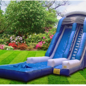 Fun Factory Inflatables - Party Inflatables / Outdoor Party Entertainment in Lakeland, Florida
