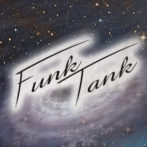 Funk Tank - Funk Band / Party Band in Springfield, Missouri