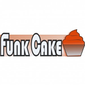 FunkCake - Brass Band in Atlanta, Georgia