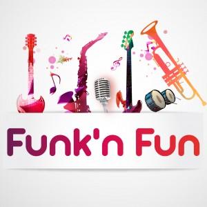 Funk'n Fun