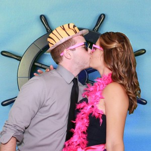 Funky Entertainment, Inc. - Photo Booths / Family Entertainment in Commack, New York