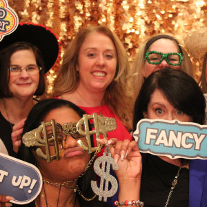 Funny Face Photo Booths - Photo Booths / Wedding Entertainment in Franklin, Massachusetts