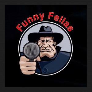 Funny Fellas - Stand-Up Comedian in Fort Myers, Florida