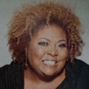 FUNNY LaDY OF COMEDY - Stand-Up Comedian / Comedian in Hollywood, California