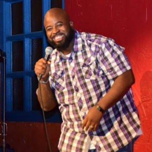 Bobbie Dodds - Stand-Up Comedian / Comedian in Columbus, Ohio