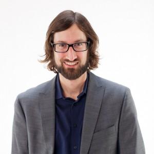 Funnyman - Comedian in Edmonton, Alberta