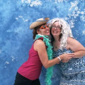 Funominal Photo Booth - Photo Booths / Wedding Services in Port Huron, Michigan