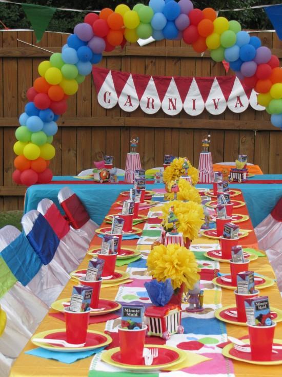 Hire Fun O Rama Parties Balloon Twister In Atlanta Georgia