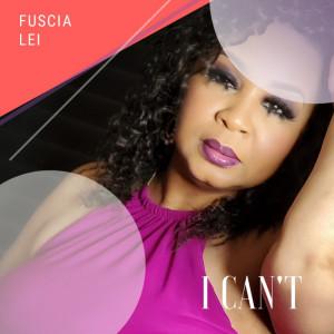 Fuscia Lei - R&B Vocalist in Columbus, Georgia