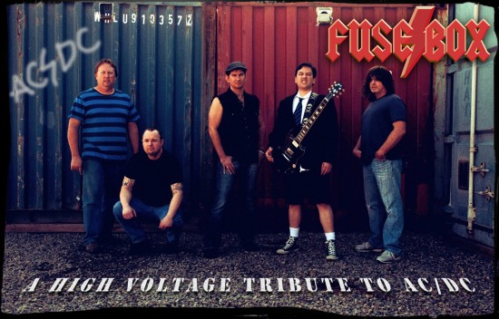 the band fuse box fusebox bio com fuse box stock photos and hire fuse box ac dc tribute band in fresno california gallery