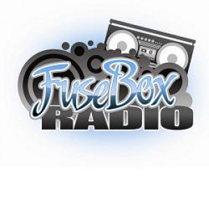 FuseBox Radio Broadcast - DJ in Waldorf, Maryland