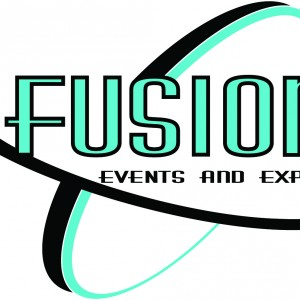 Fusion Events and Expos - Event Planner in Lakeville, Minnesota