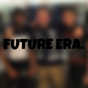 Future Era - Rock Band in Teaneck, New Jersey