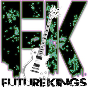 Future Kings - Cover Band / Corporate Event Entertainment in Marietta, Georgia