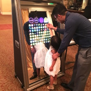 Future Photobooths - Photo Booths / Wedding Entertainment in Fairfield, California