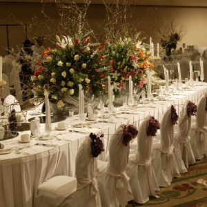 Fuze Event Group - Event Planner in Columbus, Ohio
