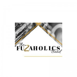 Fuzaholics - R&B Group in Wilmington, Delaware