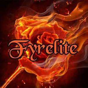 Fyrelite - Cover Band in Fullerton, California