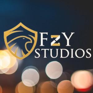 FzY Studios - Videographer in Houston, Texas