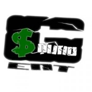 G-$quad - Rap Group / Video Services in Garland, Texas