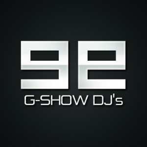 G-Show DJs - Wedding DJ in Los Angeles, California