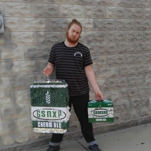 G-Snap - Rapper in Lancaster, Pennsylvania