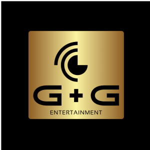 G and G Entertainment - DJ in Deland, Florida