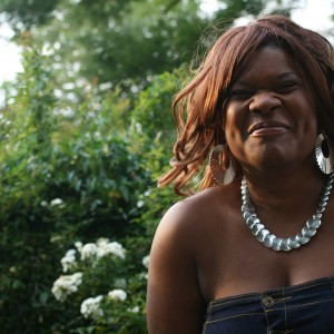 G Mama Lee - Stand-Up Comedian in Brooklyn, New York