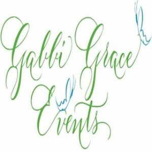 Gabbi Grace Events - Event Planner in Grosse Pointe, Michigan