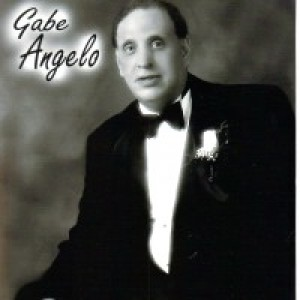 Gabe Angelo - Wedding Singer in Toms River, New Jersey