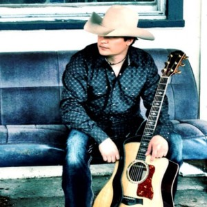 Gabe Garcia - Singing Guitarist in Lytle, Texas