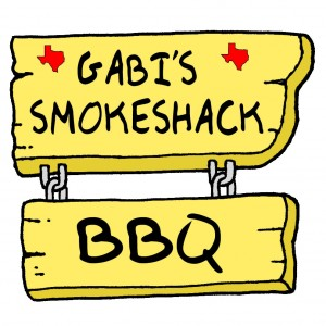 Gabi's Smoke Shack - Caterer in Hudson, New Hampshire