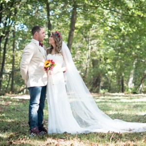 Gabriel Domingues - Wedding Videographer / Wedding Services in Waterbury, Connecticut