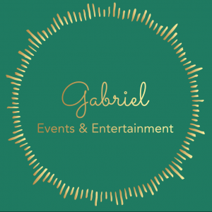 Gabriel Events and Entertainment - Event Planner in Dallas, Texas