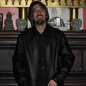 Gabriel Navarre