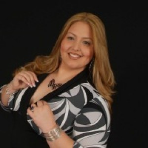 Gabriela Benavides