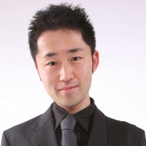 Gaku Murata Solo Guitar/String Duo&Trio - Guitarist / R&B Vocalist in Culver City, California