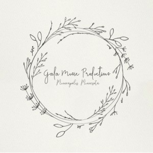 Gala Music Productions - Wedding DJ / Wedding Musicians in Minneapolis, Minnesota
