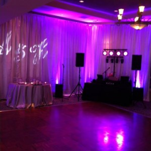 Galaxy Star Productions - Wedding DJ / Prom DJ in Phoenix, Arizona