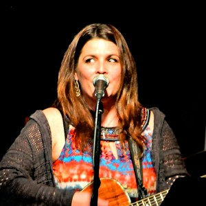 Galynne Goodwill - Acoustic Band in Wisconsin Rapids, Wisconsin