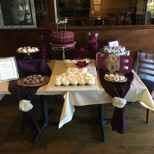 Gambos Goodies - Candy & Dessert Buffet / Caterer in Levittown, New York