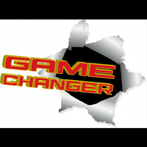 Game Changer - Party Rentals in Killeen, Texas